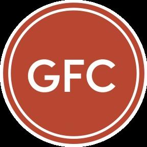 gfc-logo-red orange plain cropped circle