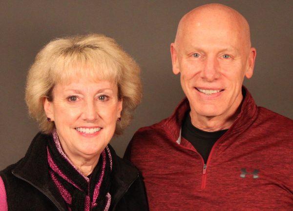 Photo of Hereth, Larry & Kathy