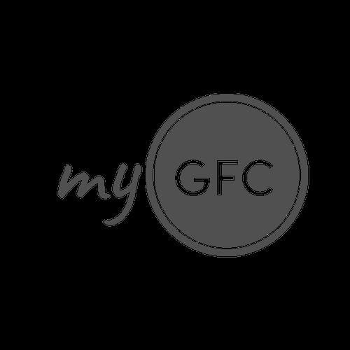 My GFC - Grace Fellowship Church   Gather Grow Go