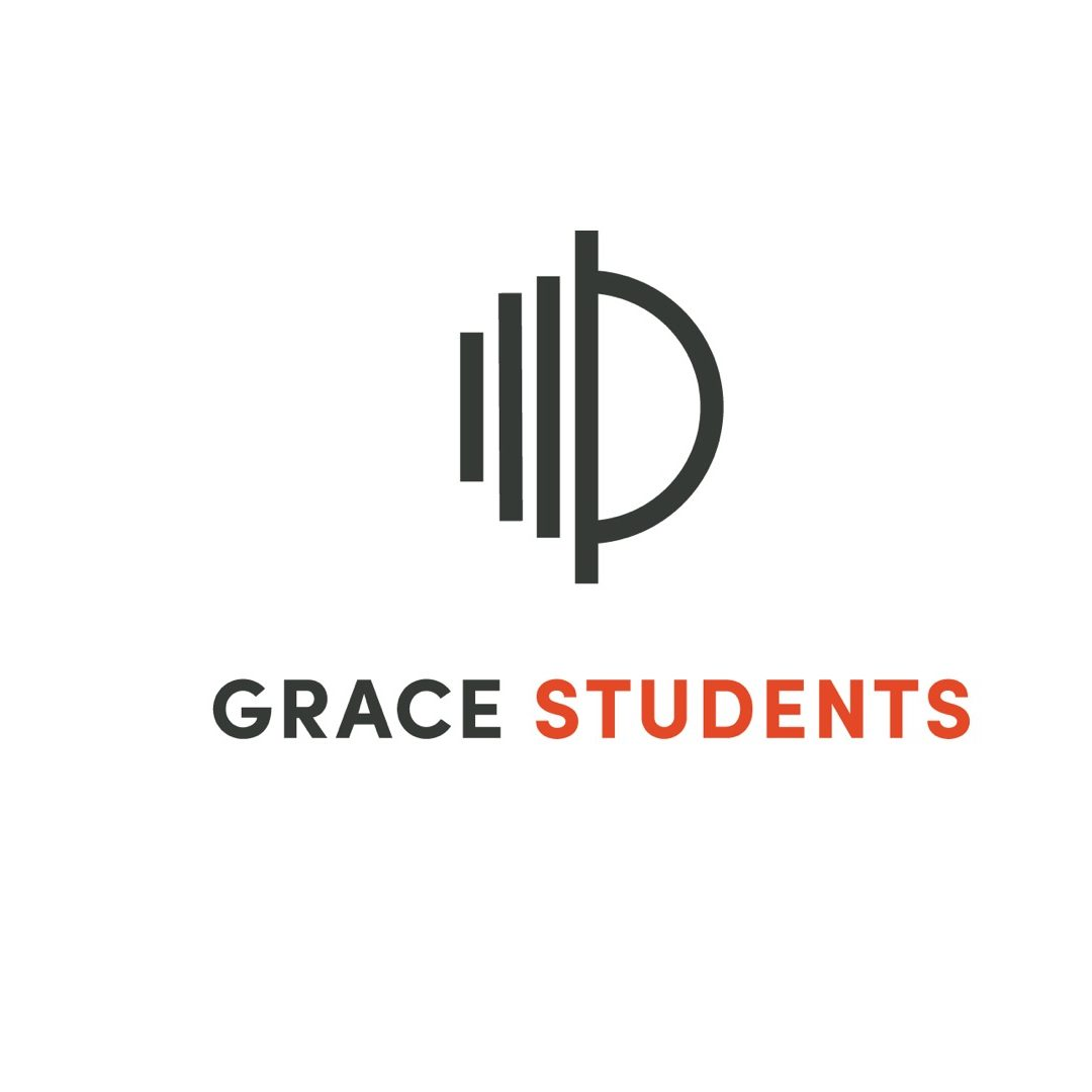 grace students resized to fir staff photo for web