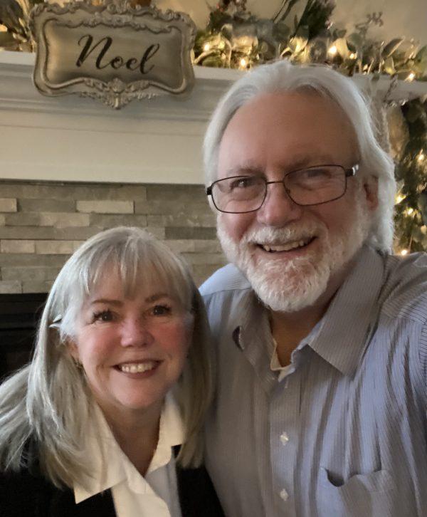 Photo of Rathmann, Michael & Cindy